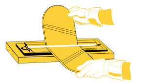 <b>Acrylic</b> Cheat <b>Sheet</b>: How to Cut, Glue, Bend, and More | Make: