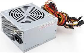<b>Блок питания</b> CWT <b>GPK650S 650W</b> — купить в интернет ...