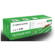 Электрический <b>теплый пол NeoClima</b> — купить на Яндекс.Маркете