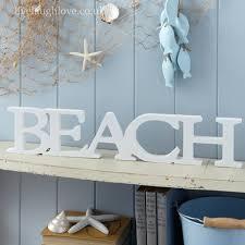 decorate seaside bathroom design ingenious inspiration seaside bathroom ideas cottage bedroom theme dec