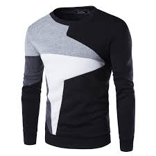 <b>Zogaa 2019</b> Winter <b>New</b> Arrivals Thick Warm Sweaters O Neck Wool ...
