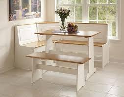 transform corner kitchen benches brilliant small kitchen remodel ideas alluring small home corner