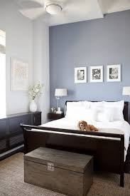 1000 ideas about dark brown furniture on pinterest grey walls wood bedroom sets and furniture wax bedroom colors brown furniture