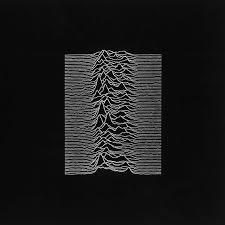 <b>Joy Division</b> – <b>New</b> Dawn Fades Lyrics | Genius Lyrics