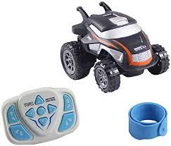 TwoCC Rc Car, <b>2.4G Remote</b> Control Car for Children Trick <b>Dump</b> ...