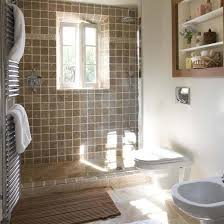 french bathroom ideas house remodel french bathroom ideas beautiful pictures photos of remodeling
