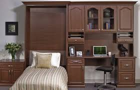 design custom closets in atlanta atlanta closet home office