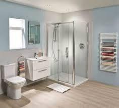 tile board bathroom home: tiling panels for bathrooms fresh bathroom