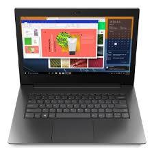 <b>Ноутбук Lenovo V130-14IKB</b> (<b>81HQ00RARU</b>) — купить в интернет ...