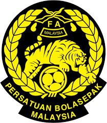 Pasukan Bola Sepak Malaysia
