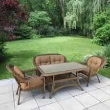 Каталог <b>мебели Afina garden</b> . Где купить, цены в магазинах. 64 ...