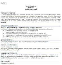resume hobbies and interests hobbies and interests resumes resume resume hobbies and examples of interests on a resume