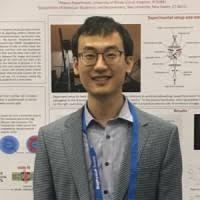 <b>Da Wei</b> - Scientist - Alira Health | LinkedIn