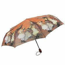 Мужские <b>зонты</b> - огромный выбор по лучшим ценам | eBay