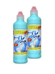 <b>ROCKET SOAP</b> - каталог 2020-2021 в интернет магазине ...