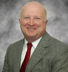 Dave Beck, who worked at Y-12 throughout the 1980s and '90s, is returning to the Oak Ridge nuclear weapons facility as vice president of productivity. - beck