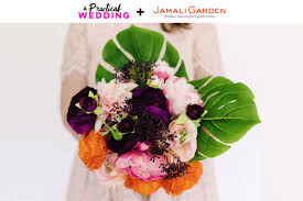 The <b>Best</b> Fake Flowers That Look Real | A Practical <b>Wedding</b>