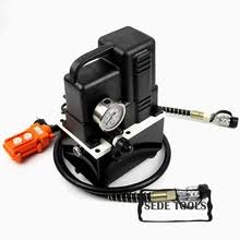 Buy <b>hydraulic</b> station and get free shipping on AliExpress - 11.11 ...