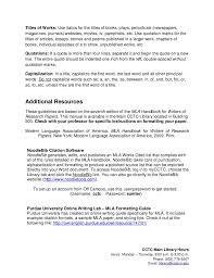 mla-format-guidelines-2-728.jpg?cb=1344366524 via Relatably.com
