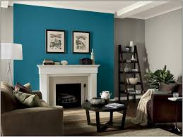 Paints Colors For Living Room Brilliant Best Bedroom Paint Colors Nowadays Home Color Ideas How
