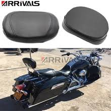 Buy <b>passenger backrest seat</b> and get free shipping on AliExpress.com