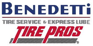 <b>Pirelli P Zero Corsa</b> Tires in Sebastopol, CA | Benedetti Tire Service ...