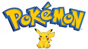 """pokemon""的图片搜索结果"
