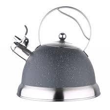 MILANO <b>Чайник со свистком 3.0</b>л 3746