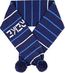 <b>Шарф</b> для мальчика <b>Reike</b>, цвет: синий. RSC1819-RMC navy ...