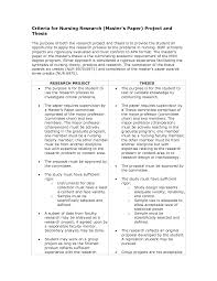 Sample of research proposal for master     s thesis   mfacourses