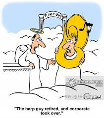 Image result for retired musician