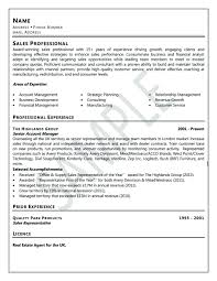 resume template sample cv online templates toolkit inside 85 sample cv resume sample cv online online resume templates toolkit inside 85 glamorous online resume template