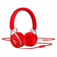 Стоит ли покупать <b>Наушники Beats EP</b> On-Ear? Отзывы на ...