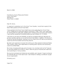 reference letter for nursery nurse best online resume builder reference letter for nursery nurse license verification lsbpne nurse resume icu nurse resume letter nursing position