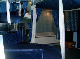 themed arabian bedroom