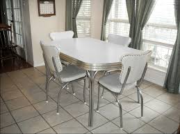 Kitchen Set Table And Chairs 17 Best Ideas About Vintage Kitchen Tables On Pinterest Formica