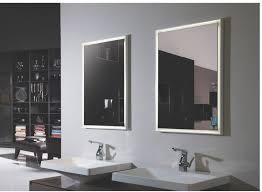 fiori lighted vanity mirror led bathroom mirror lighted vanity mirror table lighted makeup mirror bathroom makeup lighting