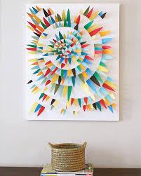 creative attractive wall decor