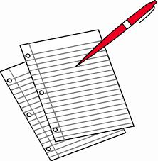 essay writing clip art clipartfest paper essay essay clipart
