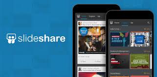 LinkedIn SlideShare - Apps on Google Play