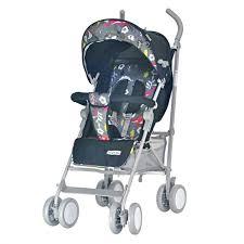 Купить <b>EVERFLO</b>` <b>DINO</b> E-109 <b>коляска трость</b>   «100 <b>колясок</b>»