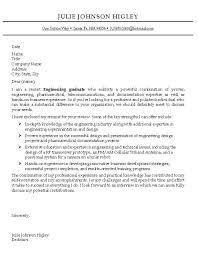 Cover Letter Salary Requirements Cover Letter Templates inside