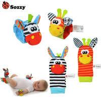Sozzy & JollyBaby - Shop Cheap Sozzy & JollyBaby from China ...