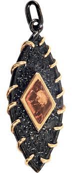 Купить <b>кулоны подвески медальоны</b> балтийское золото ...
