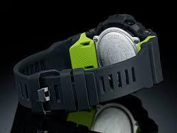 Наручные <b>часы Casio</b> G-SHOCK <b>GBD</b>-<b>800</b>-<b>8E</b> — купить в ...