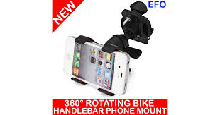 Shop for iphone holder for <b>bike</b>