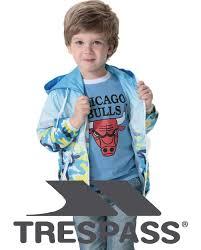 Микс <b>куртки</b>, пуховики, ветровки, одежда <b>Trespass</b>.: - Бизнес ...