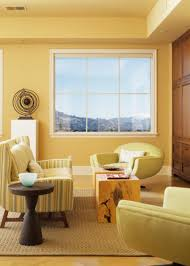 rustic style living room clever: full size of  miller steven yellow living room small dark wood side table yellow strips pattern sofa with wooden lega yellow leather accent chair yellow painting wall glass window wooden framed rustic coffee table