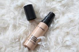 Image result for m.a.c pro long wear concealer