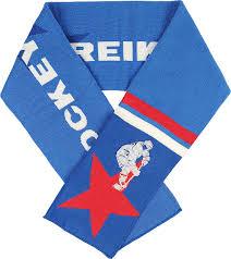 <b>Шарф</b> для мальчика <b>Reike</b>, цвет: голубой. RSC1819-HCK blue ...